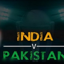 India vs Pakistan Live Match 4 June 1st odi live streaming → TODAY 3PM PLVE