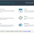 This Week in Machine Learning 18 September 2017