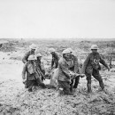From Passchendaele to Helmand: the medical legacies of the First World War