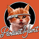 How to Launch on Product Hunt (According to Those who Made it to #1)