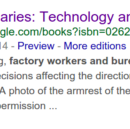 """How I hacked Google Books """"missing pages"""""""