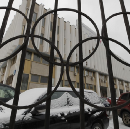How the Kremlin Tried to Rig the Olympics, and Failed