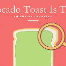 Avocado Toast Is Toast: An Empire Crumbles
