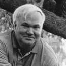 When Pat Conroy Came to Stay