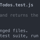 Become a functional JavaScript hero ✨