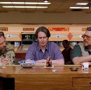 Product Management Lessons from The Big Lebowski