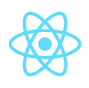 4. Four ways to style react components