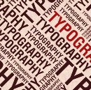 7 Typography Rules For Web Designers and Developers