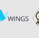 WINGS.ai explained (WINGS tokens on Ethereum blockchain)