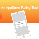 Build An AppStore Rating Tool in Swift