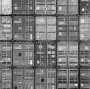 Setting up a simple Rails development environment with Docker for fun and profit