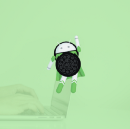 How to upgrade your app to Android Oreo and avoid a factory reset