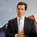 George Osborne's Evening Standard leaders prove he has learned nothing about housing policy