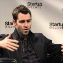 Change.org CEO Ben Rattray: When Serving 130 Million Users, Simplicity is a Feature, Not a Bug