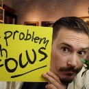 The problem with focus