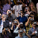 5 Predictions for Mobile VR