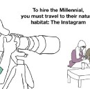 The Definitive Guide to Working With the Millennial Species