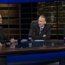 REAL TIME WITH BILL MAHER SEPTEMBER 8 EPISODE