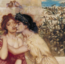 Re-Queering Sappho
