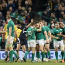 The unofficial match report: Six talking points from Ireland vs Australia