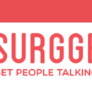 What is Surgge?