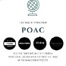 POAC : Planning, Organizing, Actuating, and Controlling | Manajemen Organisasi
