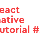 React-Native Tutorial #2 — Testing redux apps with Jest/Enzyme