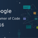 Google Summer of Code Do's and Don'ts