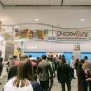 Discovery 2017 sets mark for attendance, exhibitors