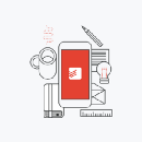 A Student's Guide to Todoist