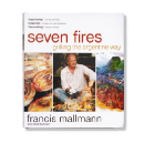 6 Cookbooks That Will Improve Your Life