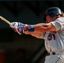 Mike Piazza: Caught In The Machine