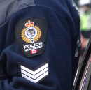 An open letter to the police officer who helped my autistic son