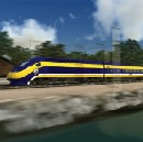 Is the L.A. Times out to destroy California High-Speed Rail?