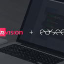 Easee is joining InVision