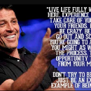 Tony Robbins documentary