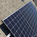 Solar Shouldn't Be Businesses' First Priority — Lighting Should