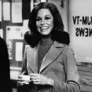 My Mom and Mary Tyler Moore: How Women of the 70s Changed Us