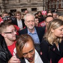 How Middle Class Liberals Destroyed The Labour Party