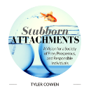 'Stubborn Attachments': Full Text