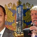 A Russian Mobster Built Trump SoHo Into Putin's Money Laundering Racket