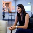 Customer support at Eventbrite: No scripts and a direct impact on product