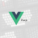 Reusable, Scalable and Easy to organize project using VueJS ( Part 1 )