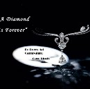 De Beers. «A Diamond is Forever»
