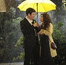 Yellow Umbrella — What happened when 'Best Couple' Fought!