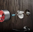"I really want my August ""Smart"" Lock to work!"