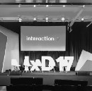 A few things I learned from the first day at #Interaction17 #IxDA17