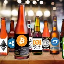 Cryptocurrencies Are The Craft Beers of Money