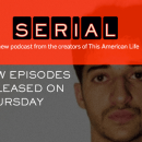 From The Popular Podcast 'Serial,' The Catalyst Rabia Chaudry Opens Up Before Thursday's Finale