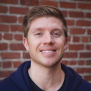 Getting to Know the FlexVets: Travis Falasco